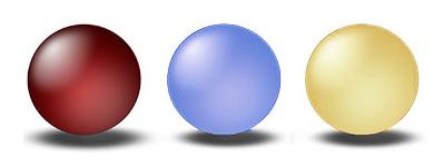 Ball149