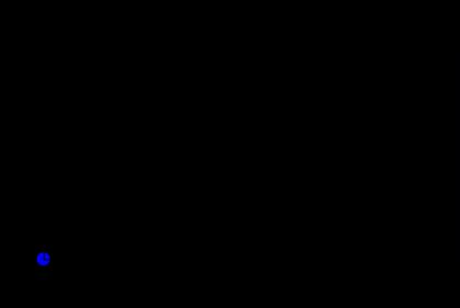10135_2