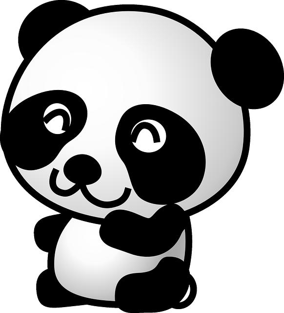 Panda151605_640