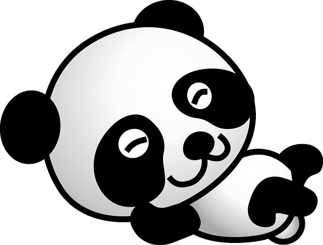 Panda154984_640