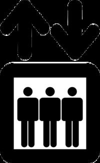 Elevator44012_640