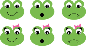 Frog1174076_640