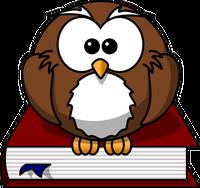 Owl47526_640