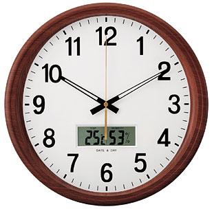 算数解法の極意!: 時計